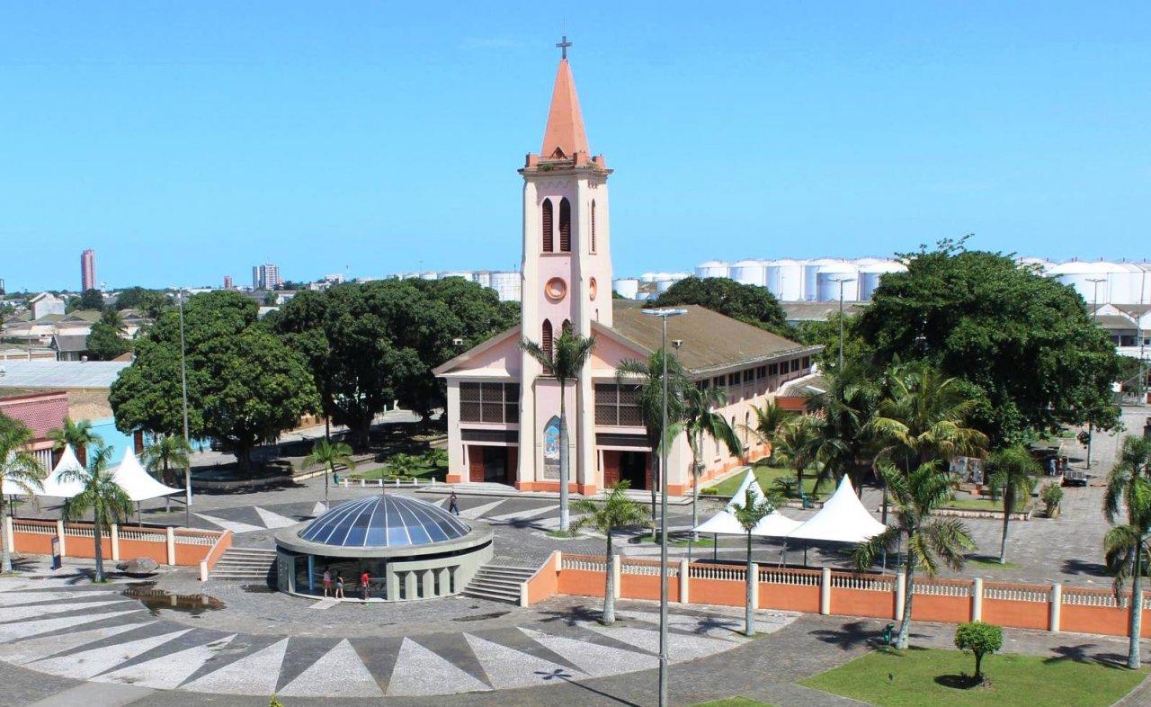 Secretaria Estadual de Saúde divulga nova resolução sobre realização de atividades religiosas