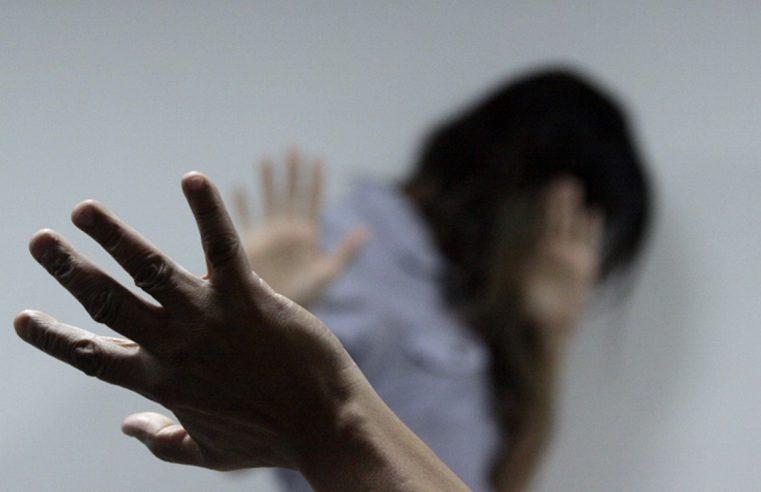 Dia de Luta contra a Violência à mulher, são todos os dias