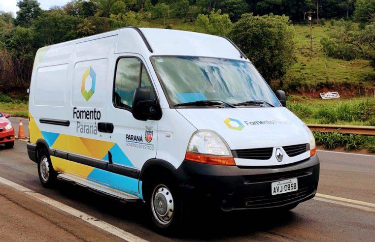 Caravana do crédito vai percorrer as cidades do litoral para apoiar o setor turístico